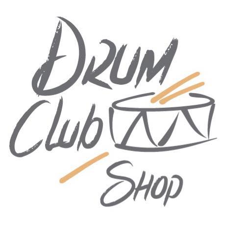 Drum Club Shop